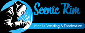 Scenic Rim Enterprises Logo