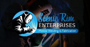 Scenic Rim Enterprises