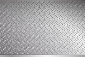 Metallic-texture-fabrication