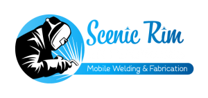 Scenic Rim Enterprises Logo White